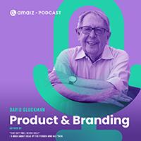 The Amaiz Podcast David Gluckman