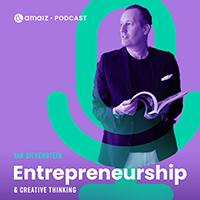The Amaiz Podcast Ian Silverstein
