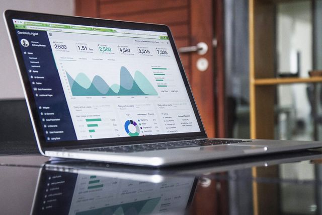 The Most Important Marketing Metrics to Track